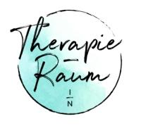 Therapie Raum